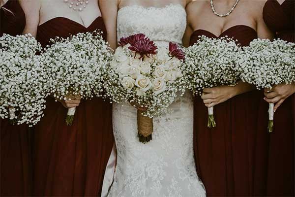 Wedding rentals at Classic Tent and Event serving Brighton Michigan, South Lyon, Howell, Parshallville, Novi, Ann Arbor MI