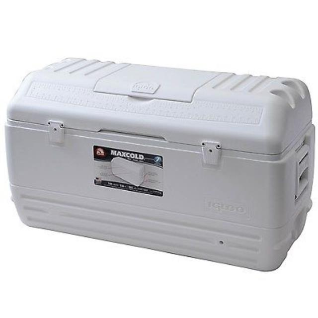 Where to find 165 Quart Chest Cooler in Ann Arbor