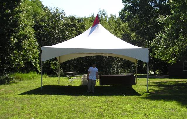 Where to find 15X20 Marquee Tent in Ann Arbor