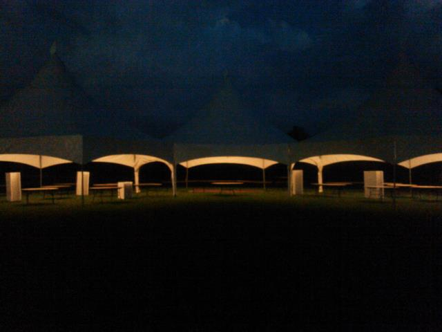 Where to find Interior Tent Lighting 34  Hex in Ann Arbor