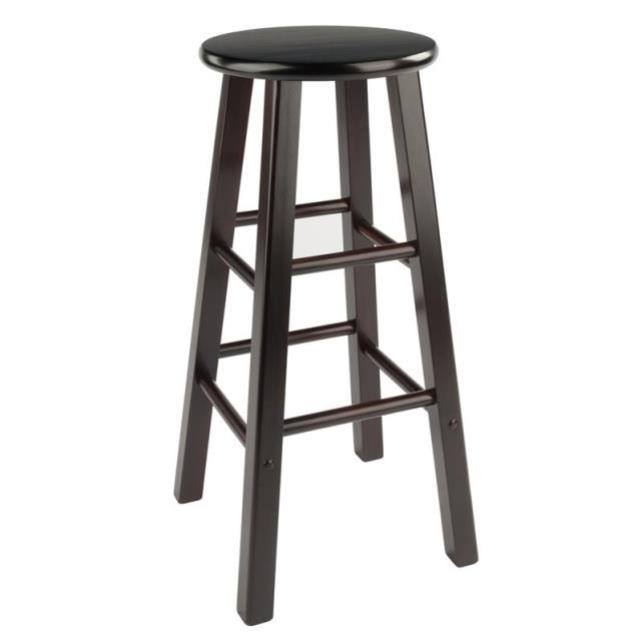 Bar Stools And Tables For Rent Table Chair Rentals