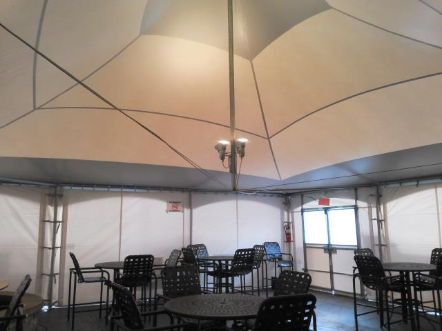 Where to find Interior Tent Lighting 30X30 in Ann Arbor