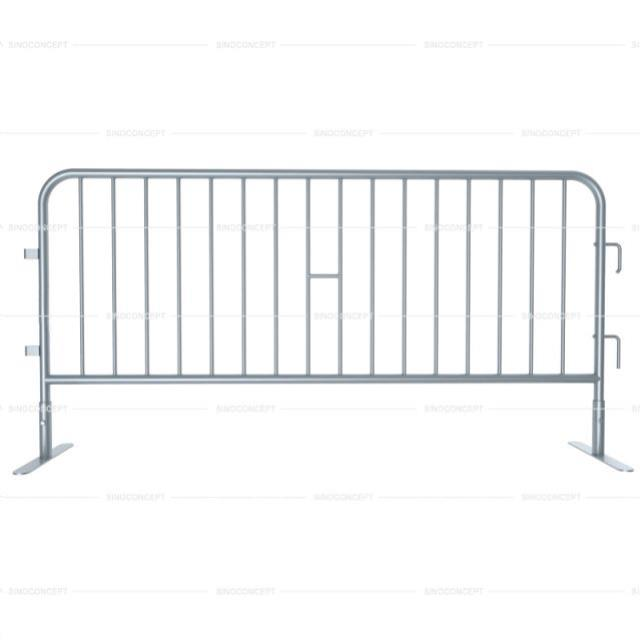 Where to find Temporary barricade 7.5 in Ann Arbor