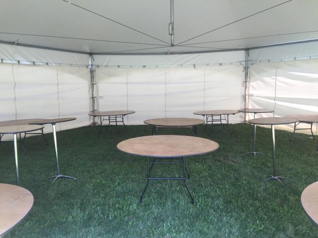 Sidewall Semi Opaque Plain Rentals Ann Arbor Mi Where To