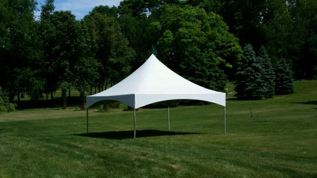 Where to find 20X20 Marquee Frame Tent in Ann Arbor & 20X20 MARQUEE FRAME TENT Rentals Ann Arbor MI Where to Rent 20X20 ...