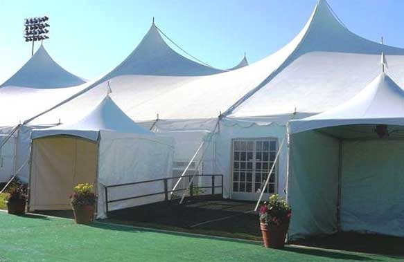 Your Event Professionals